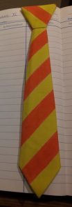 STRIPED BOOKMARK TIE 2(1)