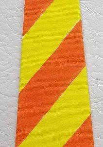 STRIPED BOOKMARK TIE 3(1)